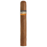 Cohiba - Siglo VI - Box of 10 - Tobacco UK - 2