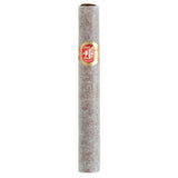 Fonseca - KDT Cadets - Box of 25 - Tobacco UK - 2