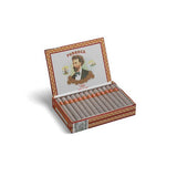 Fonseca - KDT Cadets - Box of 25 - Tobacco UK - 1