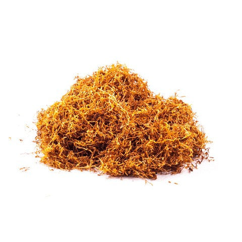 Golden Blends - Virginia - Loose - Tobacco UK