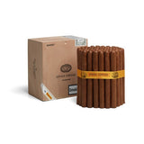 Hoyo De Monterrey - Double Corona - Box of 50 - Tobacco UK - 1