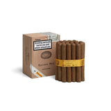 Hoyo De Monterrey - Epicure No 1 - Box of 25 - Tobacco UK - 1