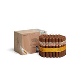 Hoyo De Monterrey - Epicure No 2 - Box of 50 - Tobacco UK - 1