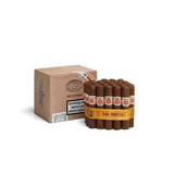 Hoyo De Monterrey - Petit Robusto - Box of 25 - Tobacco UK - 1