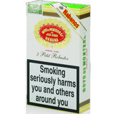 Hoyo De Monterrey - Petit Robusto - Pack of 3 - Tobacco UK - 1