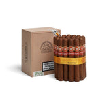 H Upmann - Magnum 50 - Box of 25 - Tobacco UK - 1