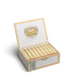 H Upmann - Coronas Major - Box of 25 Tubed - Tobacco UK - 1