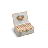 H Upmann - Corona Junior - Box of 25 Tubed - Tobacco UK - 1