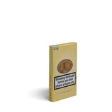 Jose L Piedra - Cazadores - Box of 5 - Tobacco UK - 1
