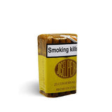 Jose L Piedra - Conservas - Box of 25 - Tobacco UK - 1