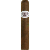 Jose L Piedra - Petit Cazadores - Box of 25 - Tobacco UK - 2