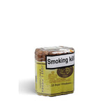 Jose L Piedra - Petit Cazadores - Box of 25 - Tobacco UK - 1