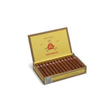 Montecristo - No 2 - Box of 25 - Tobacco UK - 1