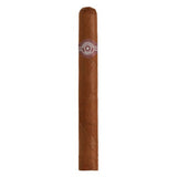 Montecristo - No 3 - Box of 25 - Tobacco UK - 2