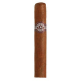 Montecristo - No 5 - Box of 10 - Tobacco UK - 2