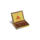 Montecristo - No 5 - Box of 10 - Tobacco UK - 1