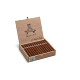 Montecristo - Especial No2 - Box of 25 - Tobacco UK - 1