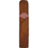 Montecristo - Petit Edmundo - Box of 10 - Tobacco UK - 2
