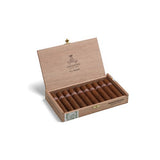 Montecristo - Petit Edmundo - Box of 10 - Tobacco UK - 1