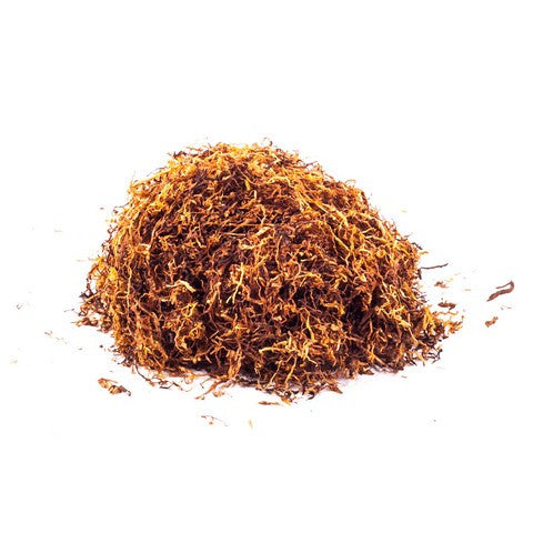 Pueblo - Classic Additive Free - Loose - Tobacco UK