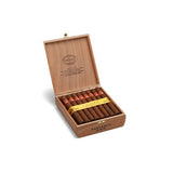 Partagas - 8 9 8 (Varnished) - Box of 25 - Tobacco UK - 1