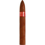 Partagas - Serie P No 2 - Box of 10 - Tobacco UK - 2