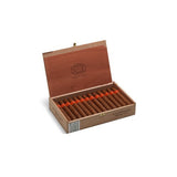 Partagas - Serie P No 2 - Box of 25 - Tobacco UK - 1