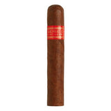 Partagas - Serie D No 4 - Box of 10 - Tobacco UK - 2