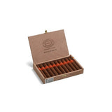 Partagas - Serie D No 4 - Box of 10 - Tobacco UK - 1