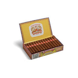 Partagas - Petit Corona Especiales - Box of 25 - Tobacco UK - 1