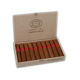 Partagas - Serie D No 5 - Box of 10 - Tobacco UK - 1