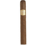 Por Larranaga - Petit Coronas - Box of 50 - Tobacco UK - 2