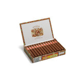 Punch - Punch - Box of 25 - Tobacco UK - 1