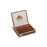 Ramon Allones - Gigantes - Box of 25 - Tobacco UK - 1