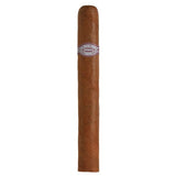 Rafael Gonzalez - Perlas - Box of 25 - Tobacco UK - 2