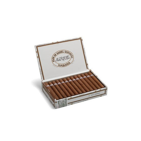 Rafael Gonzalez - Perlas - Box of 25 - Tobacco UK - 1