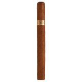 Romeo Y Julieta - Churchill - Box of 25 - Tobacco UK - 2