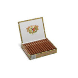 Romeo Y Julieta - Churchill - Box of 25 - Tobacco UK - 1