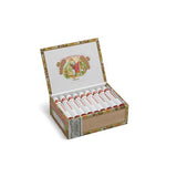 Romeo Y Julieta - No 2 - Box of 25 Tubed - Tobacco UK - 1