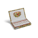 Romeo Y Julieta - No 3 - Box of 10 Tubed - Tobacco UK - 1