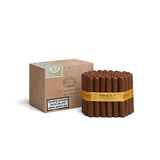 Romeo Y Julieta - Exhibition No 4 - Box of 50 - Tobacco UK - 1