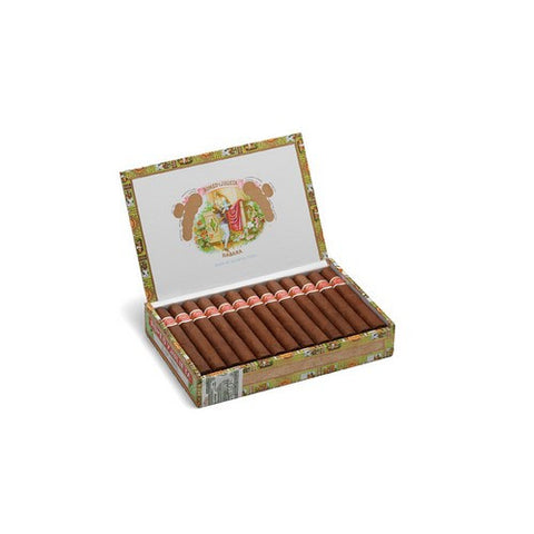 Romeo Y Julieta - Petit Coronas - Box of 25 - Tobacco UK - 1