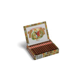 Romeo Y Julieta - Petit Julieta - Box of 25 - Tobacco UK - 1