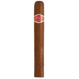 Romeo Y Julieta - Exhibition No 3 - Box of 25 - Tobacco UK - 2