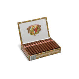 Romeo Y Julieta - Exhibition No 3 - Box of 25 - Tobacco UK - 1