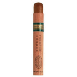 Romeo Y Julieta - Cedros No 3 - Box of 25 - Tobacco UK - 2
