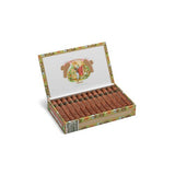 Romeo Y Julieta - Cedros No 3 - Box of 25 - Tobacco UK - 1
