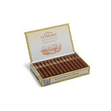 San Cristobal De La Habana - La Fuerza - Box of 25 - Tobacco UK - 1