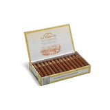 San Cristobal De La Habana - La Punta - Box of 25 - Tobacco UK - 1