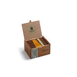 Trinidad - Coloniales - Box of 24 - Tobacco UK - 1